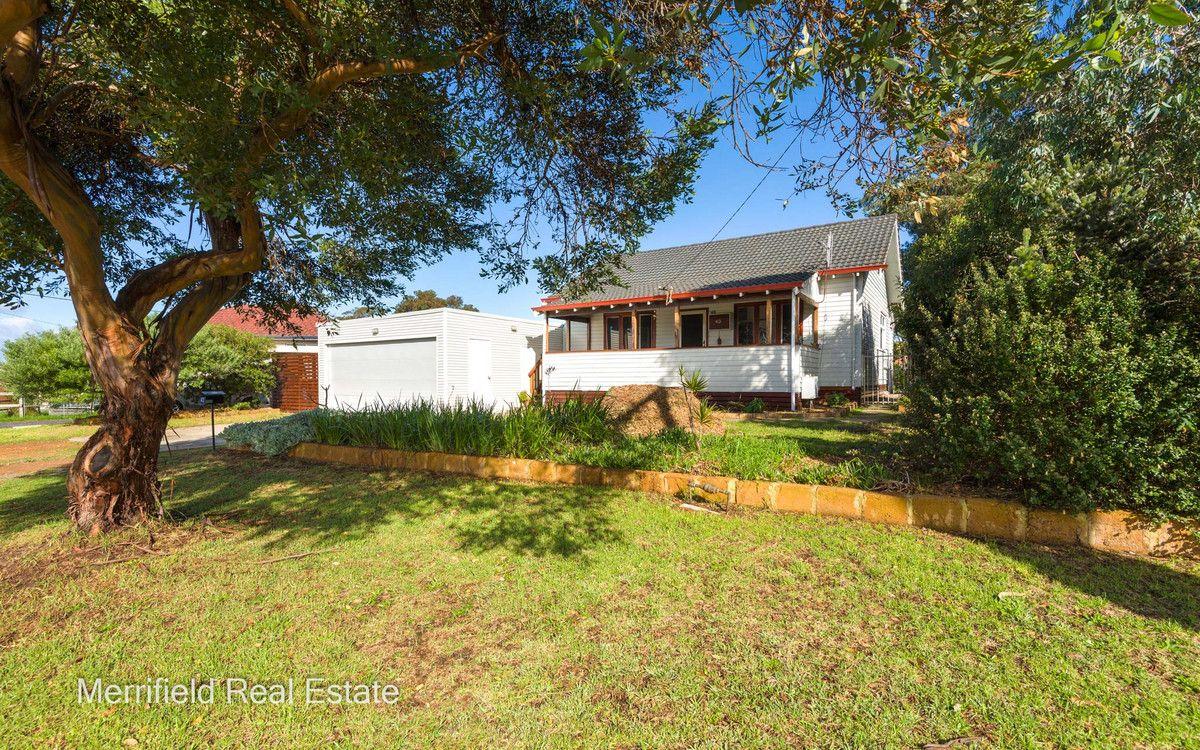 43 Drummond Street, Lockyer WA 6330, Image 1
