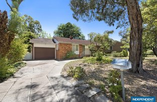 25 Lawley Street, Deakin ACT 2600