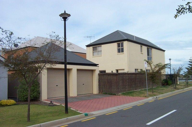 26 Knapman Crescent, Port Adelaide SA 5015, Image 2