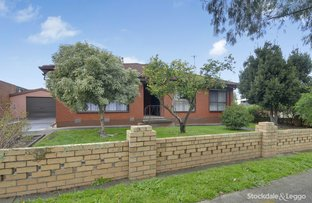 Picture of 41 White Street, Morwell VIC 3840