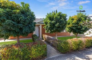 Picture of 21 Daisy Avenue, Mitchell Park SA 5043
