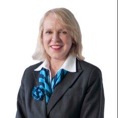Danielle Budd, Sales representative