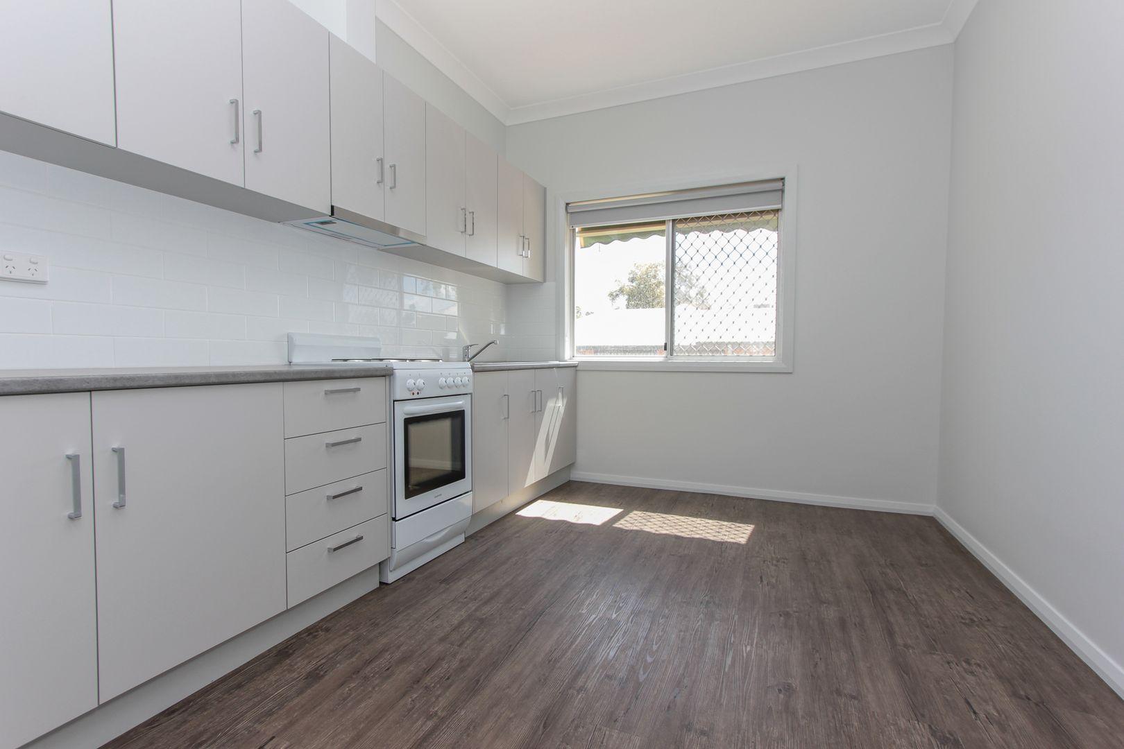 1/82 Bolton Street, Narrandera NSW 2700, Image 2