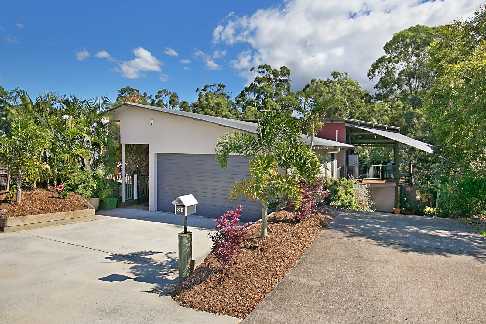 38 Reuben Street, Cornubia QLD 4130, Image 1