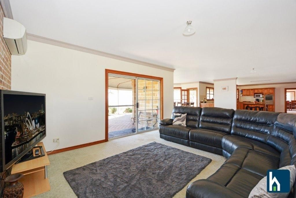 "'Ridgelands"" 8679 Oxley Highway, Gunnedah NSW 2380, Image 2"