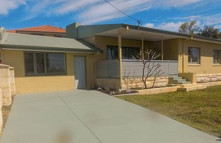 Picture of 2 Wheyland Street, Willagee WA 6156
