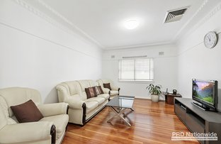 Picture of 10 Union Street, Riverwood NSW 2210