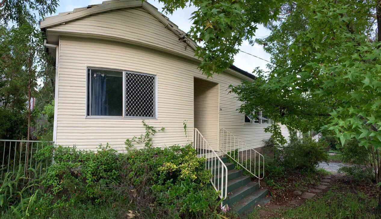 19 Paling st, Thornleigh NSW 2120, Image 2