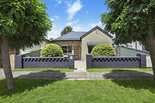 Picture of 49 Stephenson street, HERMITAGE FLAT NSW 2790