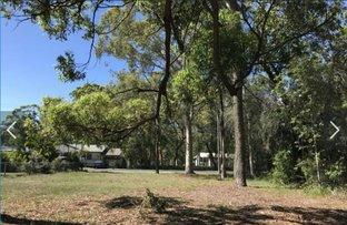 6 Noon Muckle Street, Macleay Island QLD 4184