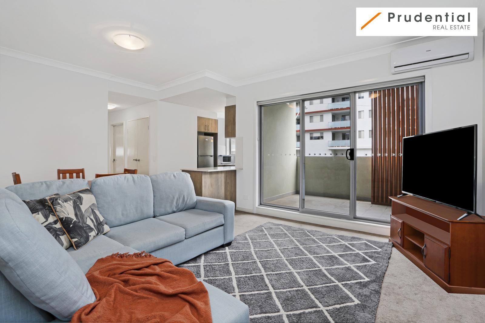 110/32 Chamberlain Street, Campbelltown NSW 2560, Image 0