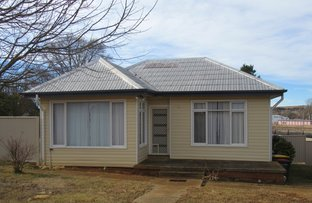 Picture of 41 POLO FLAT ROAD, Cooma NSW 2630