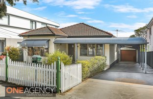Picture of 58 Chamberlain Rd, Padstow NSW 2211