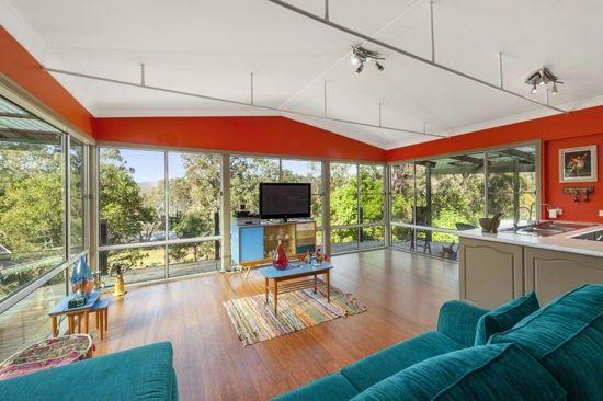 15 Collington Rd, Spencer NSW 2775, Image 1