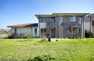 Picture of 55C Glenfield Road, Glenfield NSW 2167