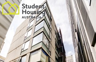 Picture of 501/68 Hayward Lane, Melbourne VIC 3000