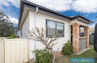 Picture of 9 Irrawang Street, Raymond Terrace NSW 2324