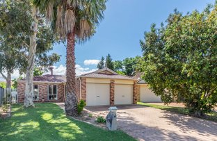 Picture of 16 Candice Crescent, Stanhope Gardens NSW 2768