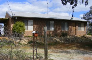 Picture of 15 Great Southern Highway, Beverley WA 6304