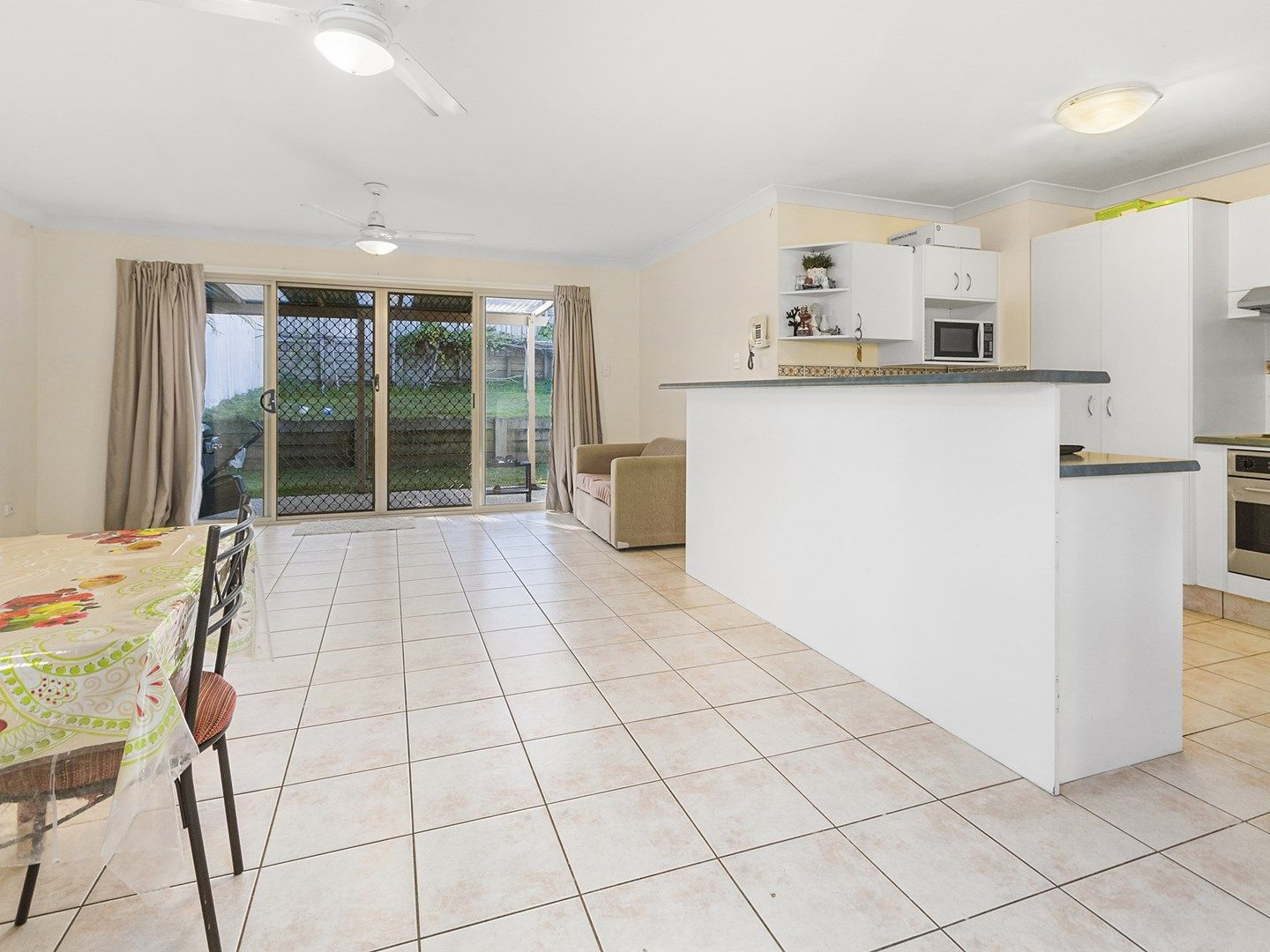 102 Claremont Parade, Forest Lake QLD 4078, Image 0