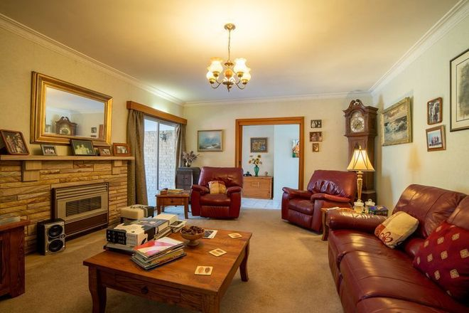 Picture of 20 Rothery St, CARCOAR NSW 2791