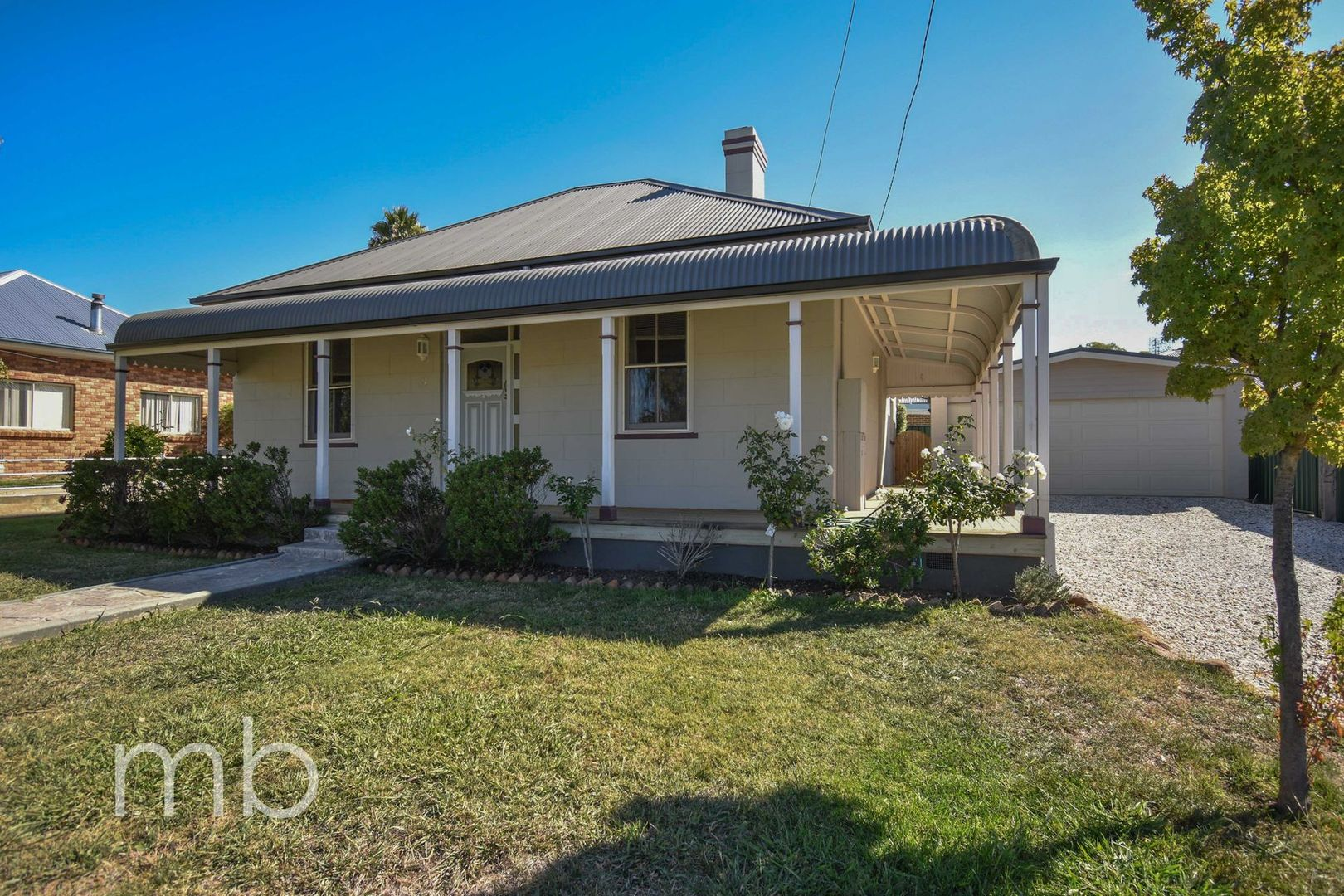 27 McLachlan Street, Orange NSW 2800, Image 0