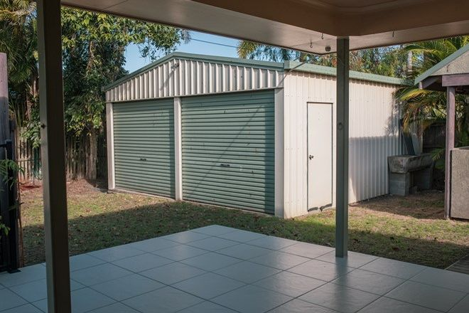 Picture of 24 Gentle Avenue, BUCASIA QLD 4750