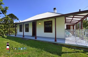 Picture of 23 Hawdon St, Moruya NSW 2537