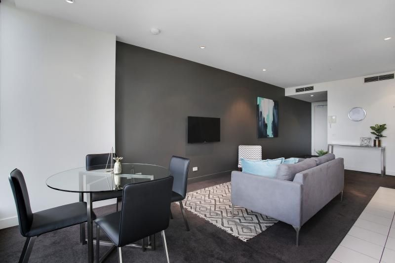 2709/1 Freshwater Place, Southbank VIC 3006, Image 1