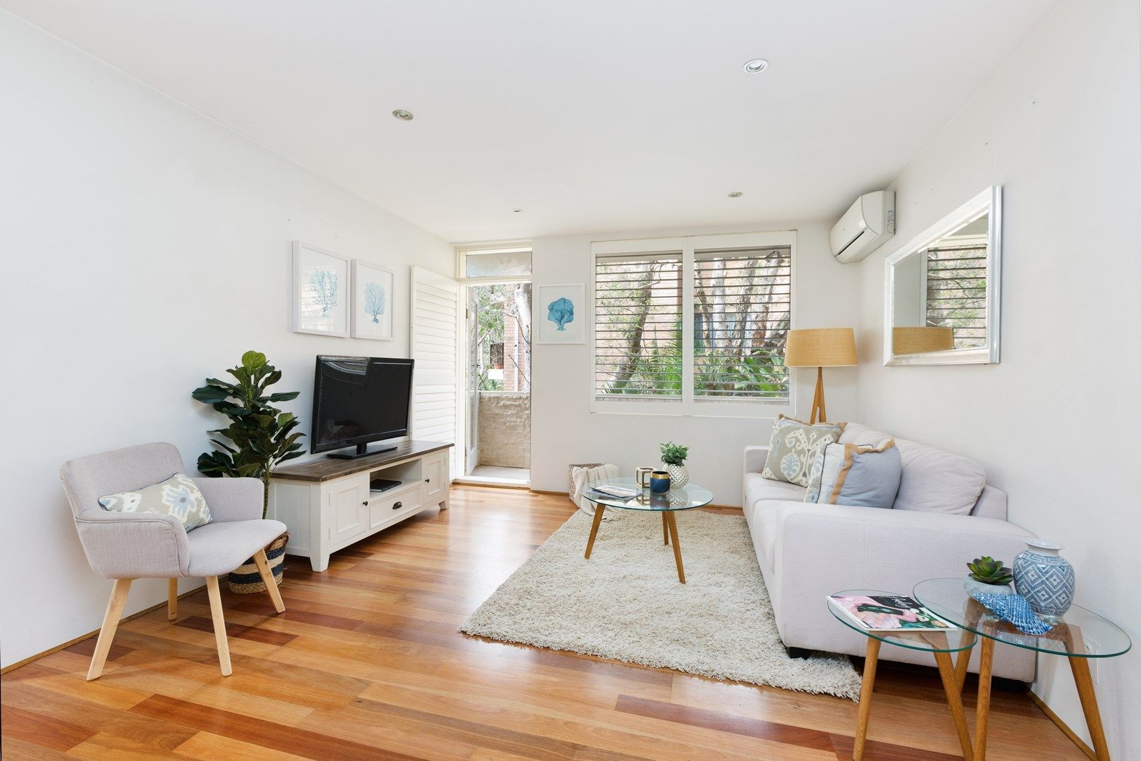2/77 Pacific Parade, Dee Why NSW 2099, Image 0