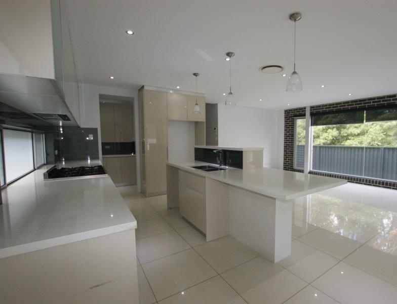 1 Neptune Street, Revesby NSW 2212, Image 2