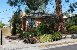 Picture of 252 Nepean Street, Greensborough VIC 3088