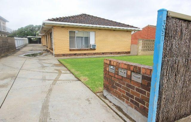 2/397 Grange Rd, Seaton SA 5023, Image 0
