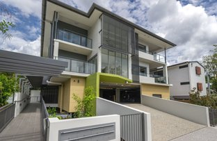 Picture of 3/11 Princess Street, Taringa QLD 4068