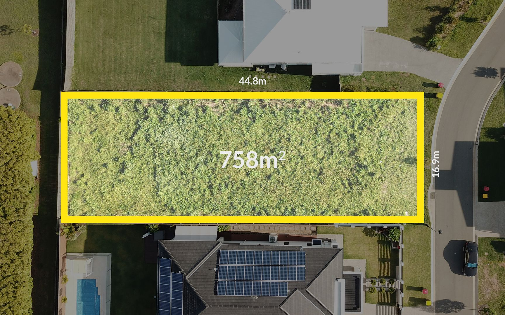 11 Satinwood Street, Rochedale QLD 4123, Image 0