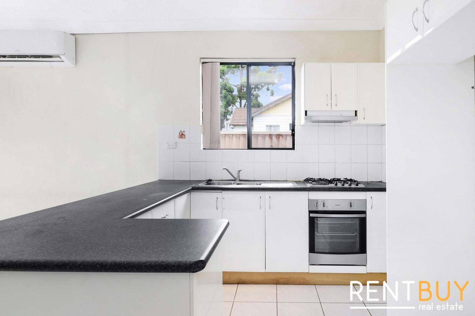 20/162 William Street, Granville NSW 2142, Image 1