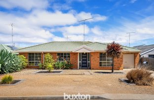 Picture of 1 Bardoo Court, Leopold VIC 3224