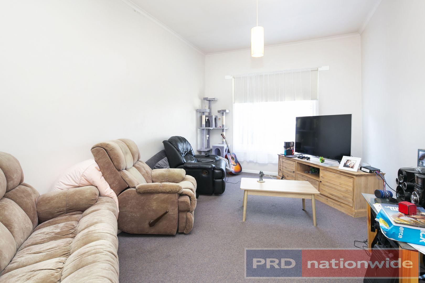 137 Humffray Street North, Ballarat East VIC 3350, Image 1
