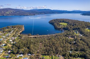 Picture of Lot 17 Flakemores Road, Eggs And Bacon Bay TAS 7112