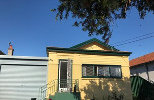 10 Viking Street, Campsie NSW 2194
