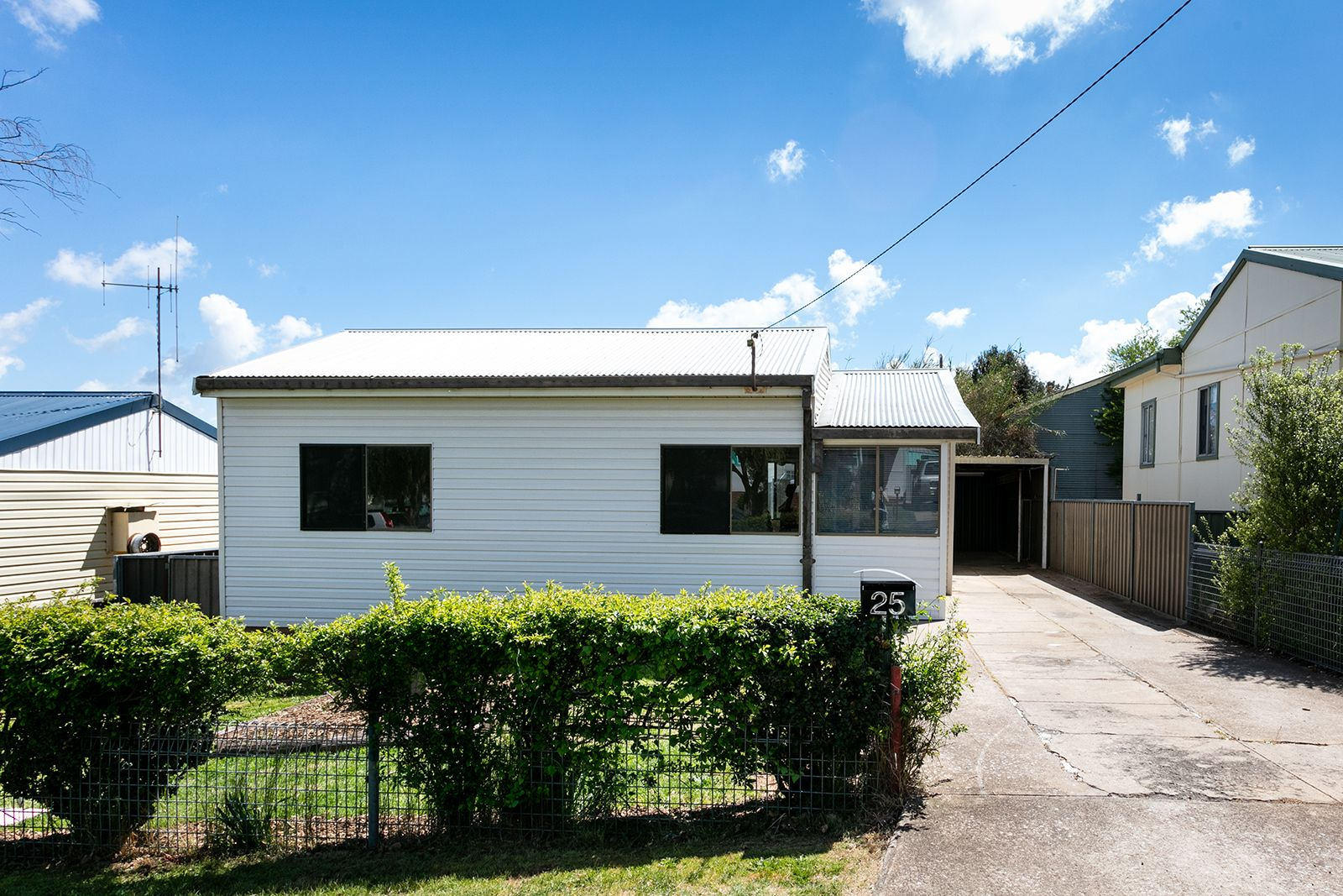 25 Moresby Street, Orange NSW 2800, Image 0