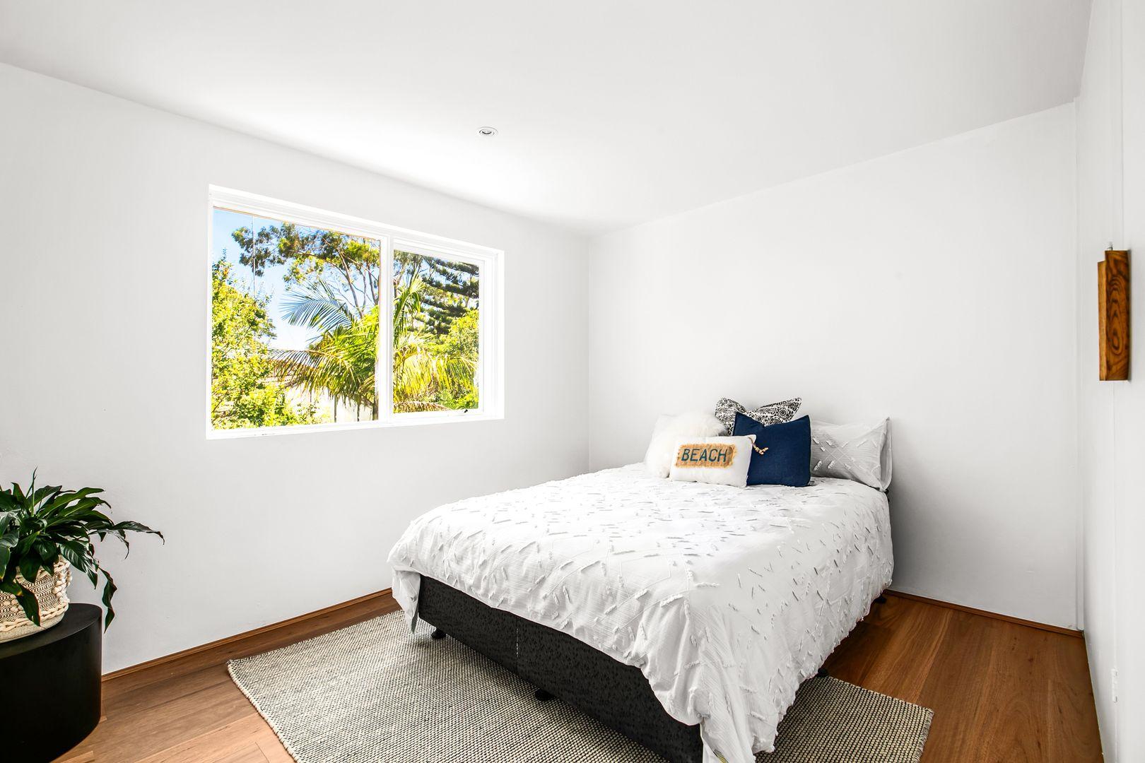 9/59 Gladstone Street, Newport NSW 2106, Image 2
