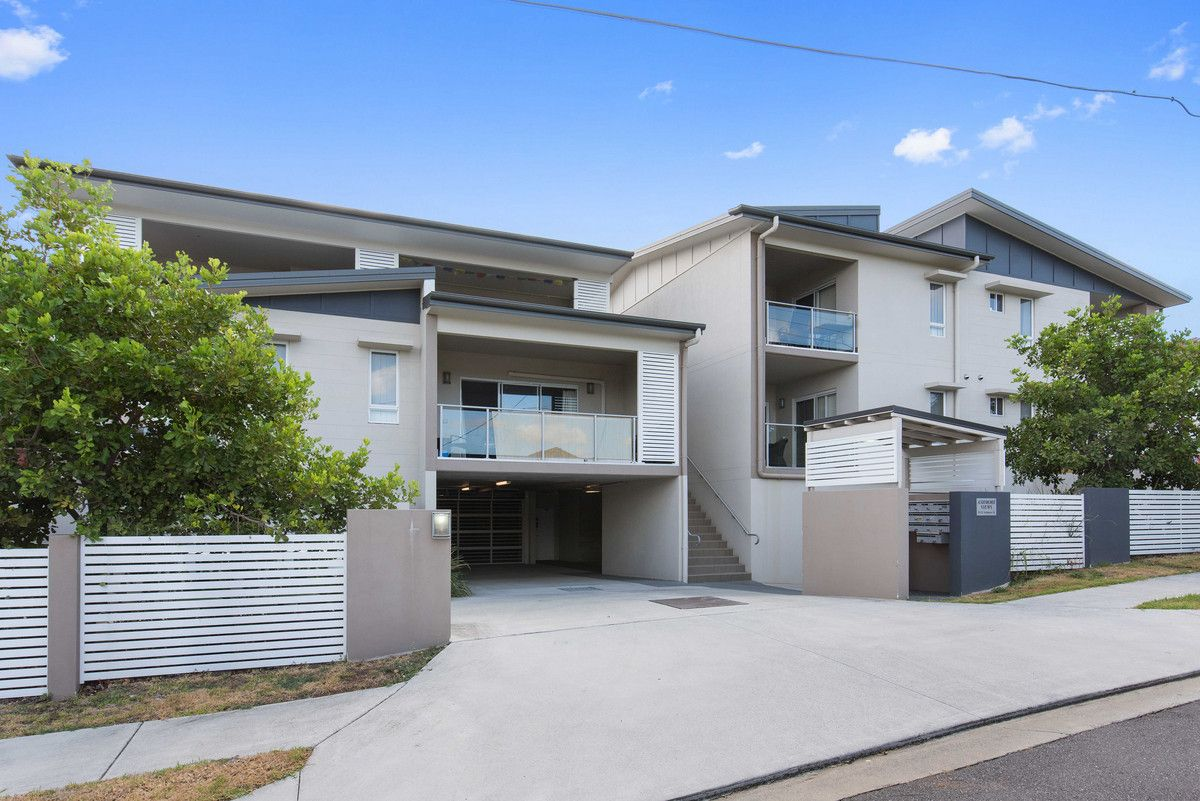 10/19 Ashmore Street, Everton Park QLD 4053, Image 0