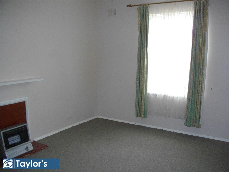 3 Alderney Avenue, Clearview SA 5085, Image 1