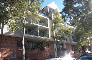 Picture of V216/68 Vista Street, Mosman NSW 2088