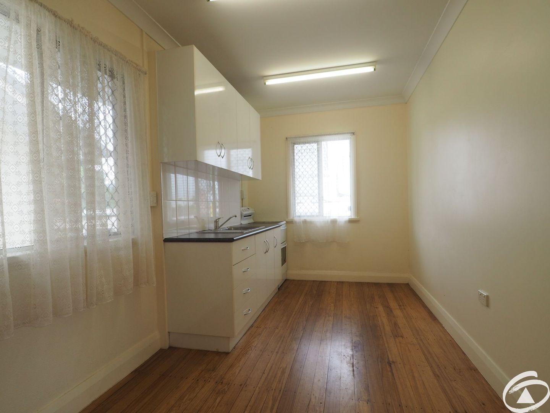 7/154 Sheridan Street, Cairns City QLD 4870, Image 0