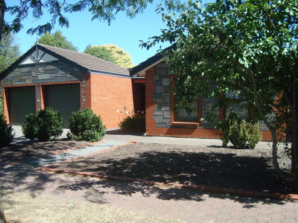 3 Brand Street, Oakden SA 5086, Image 1