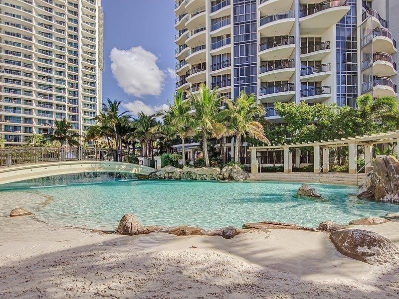 2038/23 Ferny Avenue, Surfers Paradise QLD 4217, Image 1