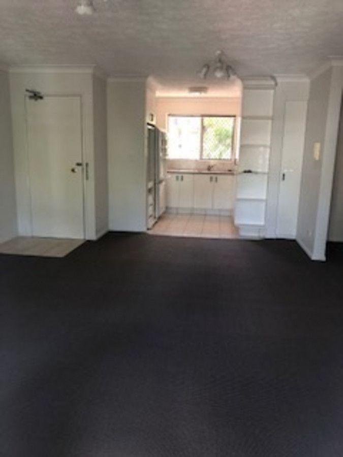 3/25 Norman Street, Taringa QLD 4068, Image 2