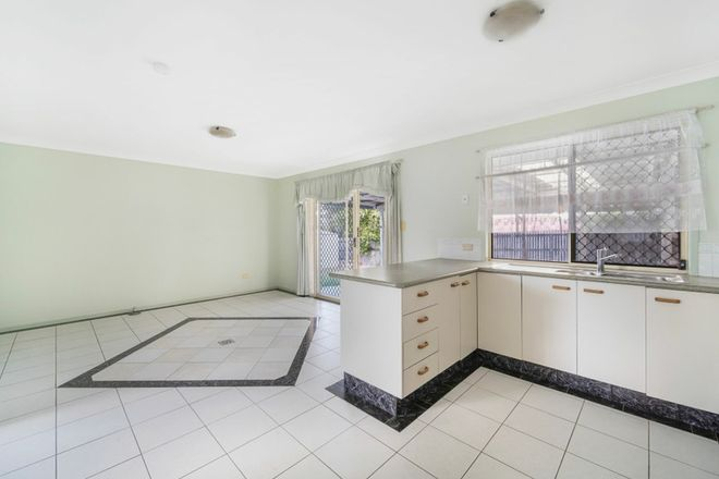 Picture of 16 Lorraine Street, CRESTMEAD QLD 4132